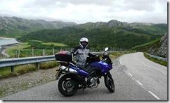 NW Highlands (2)