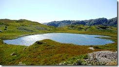 Loch An