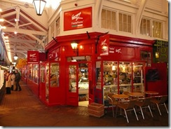 Oxford's Covered Market (3)