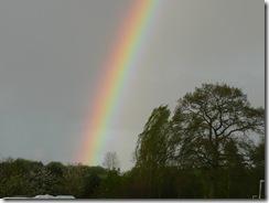 2001 11 04 Rainbow