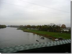 Bouchemaine Aire (Loire River)