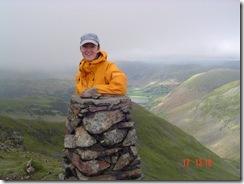 Lake District May 07 099
